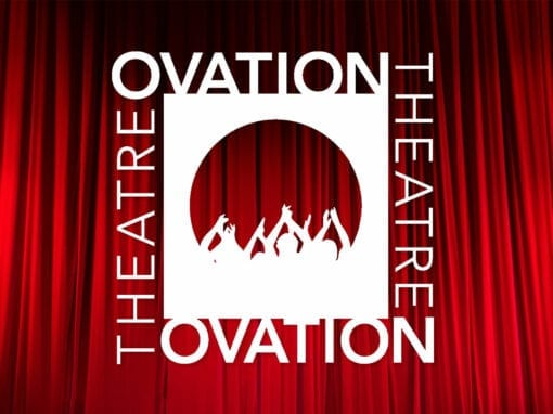 The Ovation Theatre