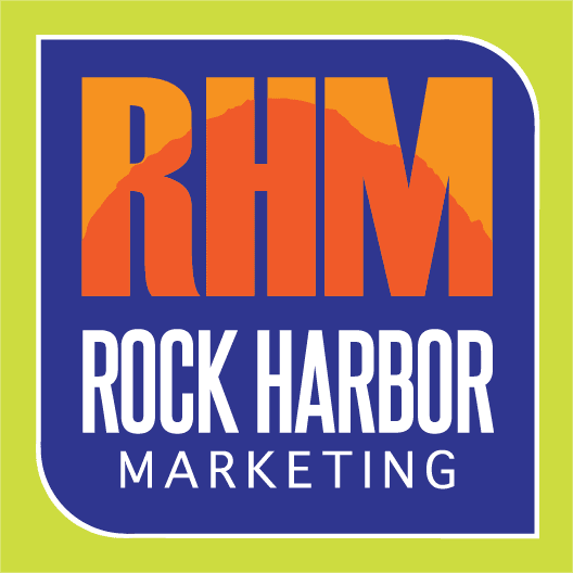 Rock Harbor Marketing